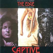ost film magic hour mp3 amazon com captive original soundtrack the edge mp3 downloads