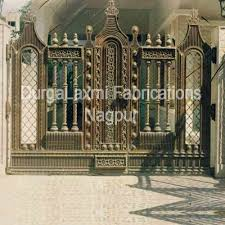 Antique Style Gate at Rs piece s
