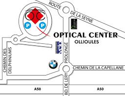siege social optical center opticien ollioules optical center votre magasin de lunettes à