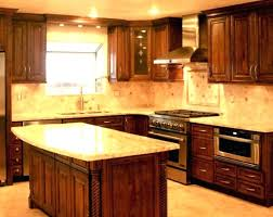 pre built kitchen islands ready built kitchen units kitchen cabinets wall units amazing built