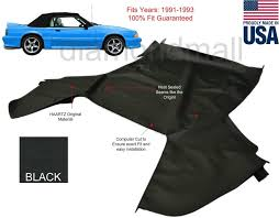 1994 ford mustang convertible top 1994 ford mustang convertible top car autos gallery