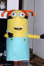 Captain Crunch Halloween Costume Fun Homemade Stay Puft Marshmallow Man Halloween Costume Stay