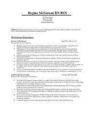 best nursing resume examples rn bsn resume waitress duties resume rn bsn resume mindmap in powerpoint erstellen marketing resume samples new grad nursing resume best business