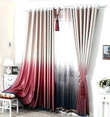black and red curtains for bedroom awesome black and red red black curtains bedroom black and red curtains for living room