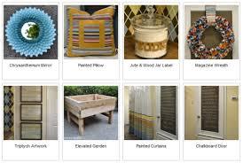 Image Gallery Decorating Blogs Blogging Help Diy Home Decorating Blog Necessities