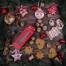 christmas in england christmas around the world series