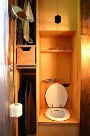 tiny house bathroom design mans tiny house jpg resize 600 904