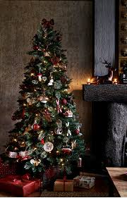 christmas tree shop ls christmas decoration ideas for the home life and style