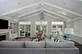 vaulted ceiling decorating ideas vaulted ceiling living room designs sets decor false ideas h vaulted