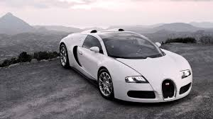 concept bugatti veyron download wallpaper 3840x2160 bugatti veyron concept car side