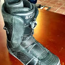 light up snowboard boots snowboard boots boa vs lace the ski monster