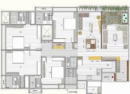 home floor plans 3500 square feet floor plans for 4000 sq ft house fresh astounding 3500 sq ft house