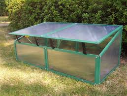 diy mini greenhouse plans best mini greenhouse ideas u2013 come home