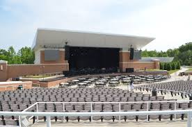 Amphitheater Floor Plan by Home Wolf Creek Amphitheater