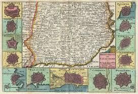 Map Of Valencia Spain by Catalonia U0026 The Catalan Language 10 Facts U0026 Maps Brilliant Maps