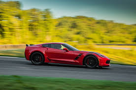 chevrolet supercar 2017 chevrolet corvette grand sport automatic first drive review