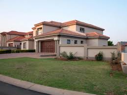 5 bedroom house for sale 5 bedroom house to rent in stone ridge p24 105820159