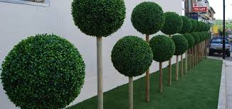 artificial plants decorative artificial house outdoor plants for sale