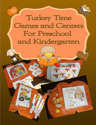the ultimate thanksgiving resource made for parents and teachers