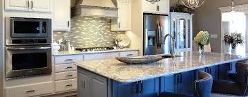 blue endeavor kitchen cabinets kitchen bathroom cabinets henry poor lumber company