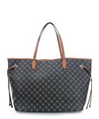 handtaschen design designer handtaschen marken handtaschen und luxus handtaschen
