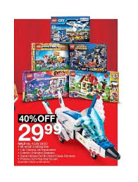 black friday 2016 super target toys n bricks lego news site sales deals reviews mocs blog