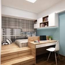 Interior Design Shows Black Bedroom Ideas Inspiration For Master Bedroom Designs