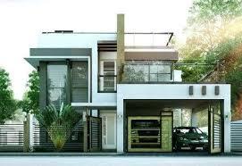 modern 2 story house plans 2 storey beach house designs nz archives propertyexhibitions info