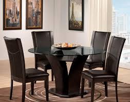dining room cool breakfast furniture sets black dining room sets