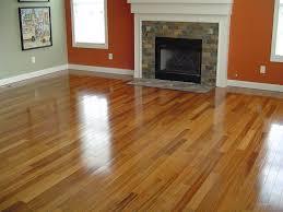 Lumber Liquidators Laminate Flooring Brazilian Teak Natural Rustic Flooring Pinterest Teak