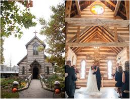 rockwall wedding chapel rustic chapel wedding rustic wedding chic
