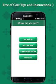 spycam bedroom download hidden camera detector anti spy cam apk latest version
