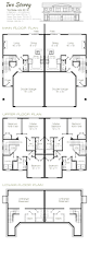 pointe homes floor plans floorplans silverwood pointe new homes in juniper kamloops b c