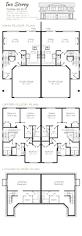 floorplans silverwood pointe new homes in juniper kamloops b c