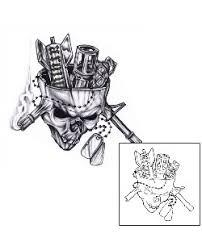 tattoo johnny flash book tattoo johnny dog tags tattoos