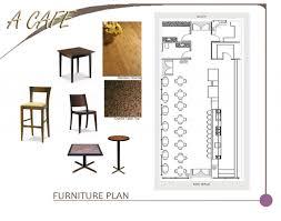 Interior Design Floor Plan Symbols by Cafe Design Plan Themoatgroupcriterion Us