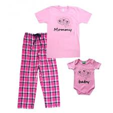 22 best baby matching clothes images on