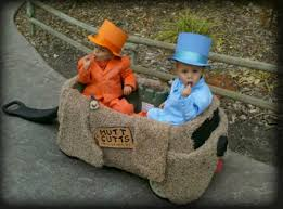 Awesome Halloween Costumes Kids 22 Amazing Diy Kids Halloween Costumes