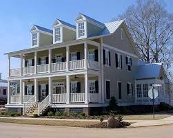 plan 9735al southern living in style bonus rooms car garage