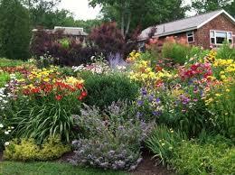 recycle garden art cottage gardens lansing vegetable garden