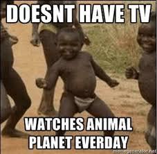 World Memes - the very best of the third world success kid meme
