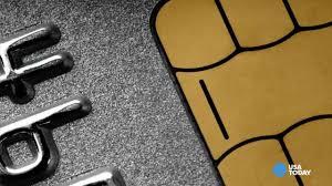my lexus visa walmart sues visa over chip transactions with debit cards