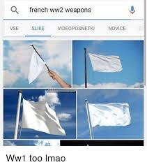 Meme French Grandma - 25 best memes about french ww2 weapons french ww2 weapons memes
