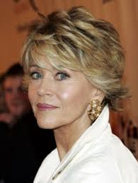 feathery haircuts for mature women short hairstyles for older women over 60 54c9d1616cfa5 jpg 1 024