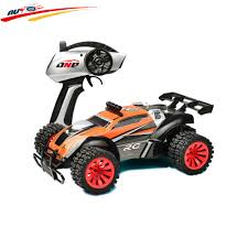 monster truck rc racing online get cheap dirt buggy racing aliexpress com alibaba group