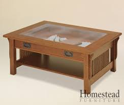 rectangle coffee table with glass top landmark glass top coffee table homestead furniture stylish with