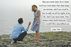 wedding quotes nature 8 inspired quotes to use in your wedding vows