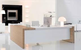office furniture white office table design white office desk