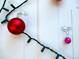 Outdoor Christmas Decorations Used outdoor christmas decorations c r a f t