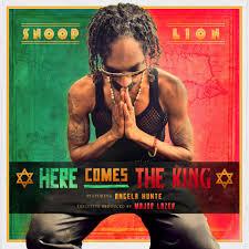 rudeboy reggae 2012